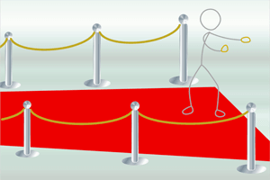 Kunden suchen und finden – Hans-Hermann Löwer – Werbetexte Berlin