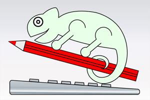 Internettexte, Webseiten-Texte, Content, – Werbetexte Hans-Hermann Löwer, Berlin